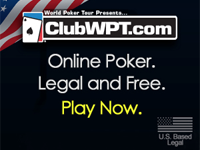 Subscription Based Poker Your Way