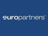EuroPartners.com