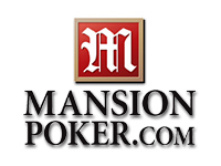 Mansion Poker Review