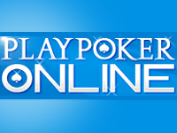 Playpokeronline.net – Great Reviews and So Much More