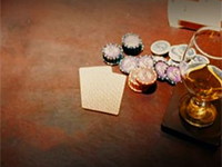 Play Poker And Be A Winner