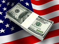 Real Money US Poker