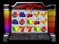 Slotland Super Sevens