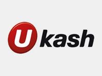 Ukash Poker Sites