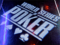 Latest News on the World Series of Poker